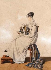 Françoise_de_Virieu,_marquise_de_Ganay