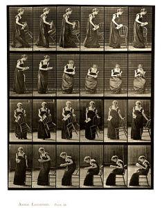 Animal_locomotion._Plate_241_(Boston_Public_Library)