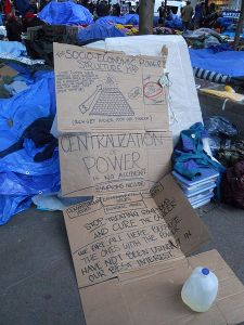 Illuminati_Organizational_Chart_Protest_Sign