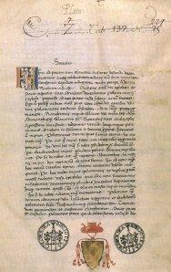 Plato_Republic_manuscript