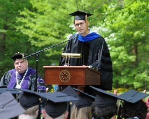 St-Johns-College-Commencement-Speaker-Andrew-Krivak