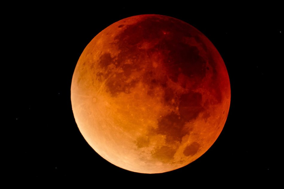 Taken from article in the NY Times: http://www.nytimes.com/slideshow/2015/09/28/science/space/super-blood-moon-makes-a-rare-appearance/s/29Moon-ss2.html