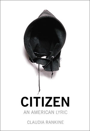 1410_SBR_CITIZEN_COVER.jpg.CROP.original-original