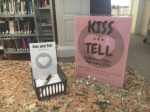 kiss and tell 2