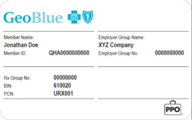 geoblue-medical-ID-card