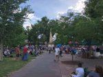 plaza 6